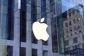 """Apple lại được Bộ Tư Pháp Mỹ """"nhờ"""" mở khóa iPhone"""