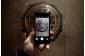 FBI phải bỏ hơn 1 triệu USD để mở khóa iPhone của tội phạm