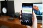 Instagram chính thức có mặt trên Windows 10 Mobile