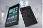Surface Phone có thể sẽ ra mắt vào đầu năm sau