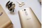 ASUS ZenFone 3 sẽ ra mắt vào ngày 30/05 tới