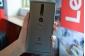 Lenovo sắp bán ra phablet PHAB 2 Pro với 4 camera