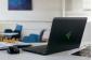 Razer trình làng laptop chuyên game siêu mỏng