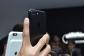 Jet Black chưa hết hot, giờ iPhone 7, 7 Plus lại sắp có màu Jet White?
