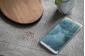 Chủ tịch Sharp tiết lộ iPhone 8 sử dụng màn hình OLED