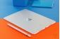 iPad Pro được quảng bá với nhiều tính năng thú vị trong video mới