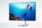 Dell trình làngloạt màn hình mới phục vụ giải trí