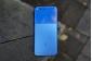Google Pixel mới sẽ có 3 phiên bản đều chạy Snapdragon 835?