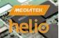 MediaTek muốnOPPO, Vivo, Gionee trang bịHelio P23 cho smartphone mới
