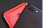 HTC U11 đánh bại iPhone 7 Plus và Galaxy S8 trong bảng xếp hạng hiệu năng