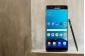 Galaxy Note 7 FE tiếp tục rò rỉ cấu hình chi tiết trên GFXBench