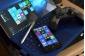 Microsoft phát hành bản cập nhật Windows 10 Build 15228 (Mobile) & Build 16232 (PC)