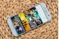 Thiết kế Galaxy A5 2018 được hé lộ