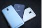 Galaxy J7 Pro nhận bản cập nhật mới với nhiều hỗ trợ chụp ảnh selfie
