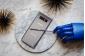 Galaxy Note 8 chính thức ra mắt với RAM 6 GB, 4 màu sắc