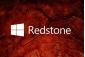 Windows Redstone sẽ xuất hiện vào năm 2016