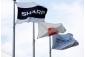 Thương vụ giữa Sharp và Foxconn chính thức có kết quả vào tuần tới