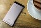 Huawei P10 bất ngờ lộ cấu hình