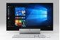 Microsoft sẽ giới thiệu Surface All-in-one trong tháng 10 này?