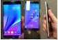 Samsung Galaxy Note 5 lộ ảnh thật trước giờ G