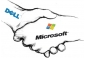 Microsoft bắt tay với Dell bán Surface Pro