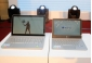 HP Envy thế hệ 2015 chính thức có mặt tại Việt Nam