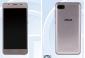 ASUS sắp trình làng smartphone camera kép 13 MP?