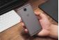 Lộ diện smartphone Android có thể đối đầu Galaxy S8