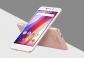 Panasonic giới thiệu Eluga I2 Active chạy Android 7, giá từ 2.5 triệu