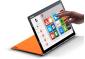 Lenovo Yoga 3 Pro có thể xoay 360 độ