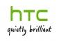 HTC thẳng thừng dội gáo nước lạnh vào Asus
