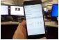 Apple lên tiếng thừa nhận lỗi 1/1/1970 trên iPhone, iPad