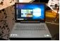 Lenovo Ideapad 700 chính thức lên kệ tại Việt Nam