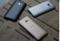 HTC 11 lộ cấu hình mạnh mẽ