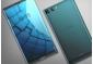 Sony sẽ trình làng 2 smartphone cao cấp tại CES 2017