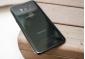 Samsung sẽ bán tùy chọn Galaxy S8 Plus RAM 8 GB tại thị trường này
