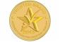 Long Bình nhận Cúp Thương hiệu uy tín - Trusted Brand 2013