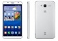 Huawei Ascend GX1 thuộc dòng smartphone cao cấp sắp được ra mắt