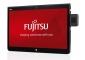 Fujitsu giới thiệu tablet lai cấu hình cao