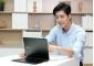 Laptop Notebook 9 Spin của Samsung chính thức lên kệ