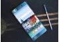 Thêm ảnh thực tế Galaxy Note 7 tân trang trên tay người dùng