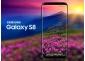Galaxy S8 và S8 Plus lộ thông số kỹ thuật trên AnTuTu