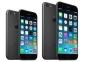 Màn hình iphone 6 có thể được trang bị công nghệ Haptic mới nhất (haptic technology)