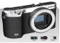 Rò rỉ những thông số của máy ảnh Samsung NX500