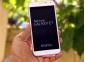 Smartphone Galaxy A7 tầm trung cấu hình cực sốc