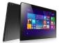 Lenovo trình làng tablet Thinkpad 10 thế hệ 2