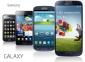 Samsung Galaxy A9 lộ thông số hoàn chỉnh
