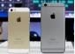 Apple dời ngày ra mắt iPhone 5SE