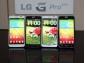 LG G Pro Lite sắp được tung ra thị trường