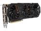 GIGABYTE GeForce GTX 970 G1 Gaming – Với thiết kế cánh độc quyền và tản nhiệt hiệu quả